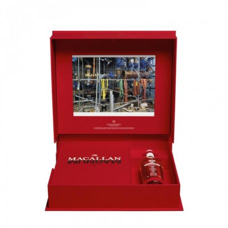Macallan Masters of Photography1